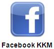 Facebook KKM