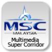 Laman Web Multimedia Supercoridor Malaysia