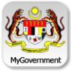 Laman Web MyGovernment