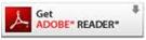 Adobe Reader Installer