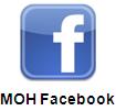 MOH Facebook
