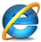 Internet Explorer Installer