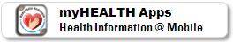 myHEALTH Apps