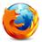 Mozilla Installer