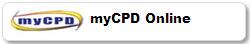 myCPD Online