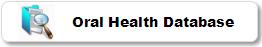 Oral Health Database