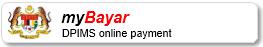 myBayar